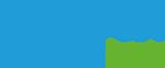 SEPAR CHEMIE Logo